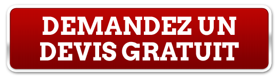 DEMANDEZ-UN-DEVIS-GRATUIT